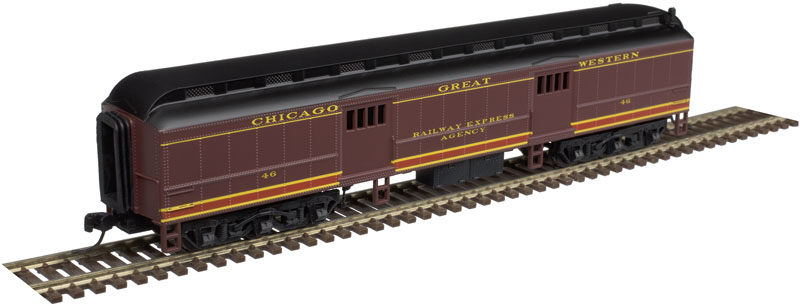 The Atlas Model Railroad Company Online Store Model Trains And Track In N Ho O Z Scales