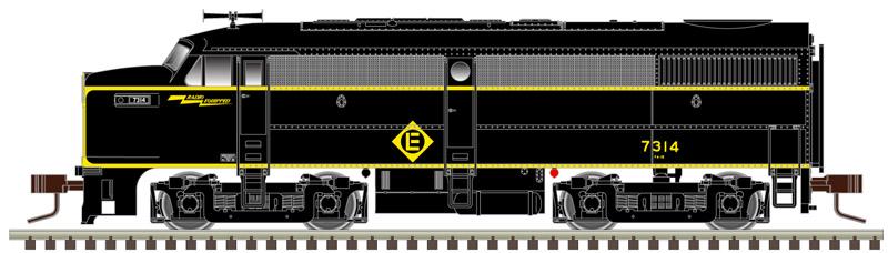 Atlas Model Railroad Company  Inc  Online Store