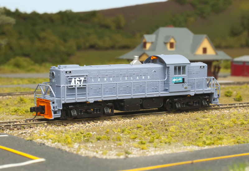 N Classic Alco Rs